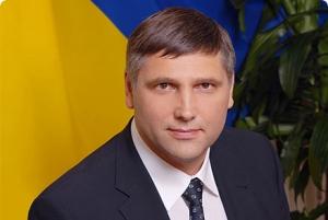 партия развития украины, оппозиционный блок, политика, верховная рада, новости украины, парламентские выборы