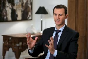 башар асад, новости, политика, сирия, война в сирии, игил, терроризм, турция, оппозиция