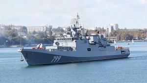украина, россия, сша, ес, нато, блокировка российских кораблей, азовское море, черное море, кент, санкции