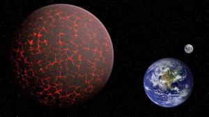 НЛО, космос, Млечный путь, галактика, уфологи, ученые, общество, сенсация, исследователи, наука, подробности, конец света, вся правда