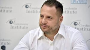 Украина, политика, Россия, зеленский, путин, переговоры, донбасс, конституция