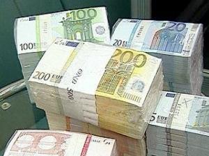 Европарламент, финансы, евро, Украина, правительство, Евросоюз
