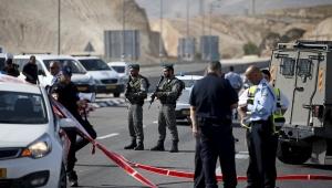 новости израиля, палестино-израильский конфликт, криминал, происшествия, общество