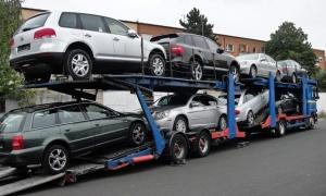 автомобиль, импорт, укравтопром, экономика