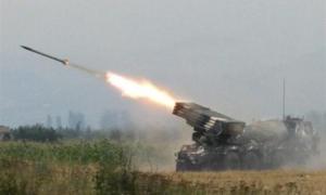 луганская область, происшествия, ато, лнр, армия украины, общество, донбасс, новости украины, луганская тэс