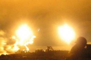 украина, война на донбассе, оос, травневое, гладосово, всу