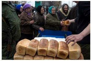 Новости Луганска, Происшествия, ЛНР, Новости - Донбасса