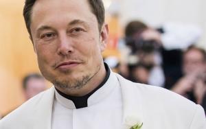 Илон Маск, наука, новости, техника, инновации, скоростной тоннель, США, Лос-Анджелес, Калифорния