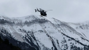 airbus a320, происшествия, альпы, франция, авиакатастрофа