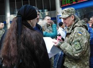 турция,ато, курорт, украина, солдаты, семьи, анталия