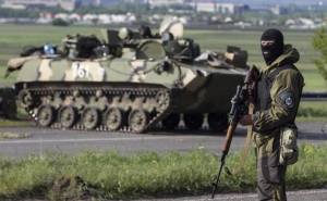 СНБО, Юго-восток Украины, происшествия, Донецк, АТО, мариуполь, армия украины, безыменное