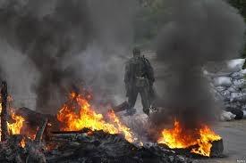 днр, лнр, донбасс, ато. восток украины, происшествия, новости украины, армия украины