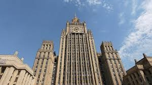 МИД России, восток, Украина, гуманитарка, огонь, прекращение