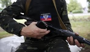 мвд украины, донбасс, юго-восток украины, новости украины, общество, происшествия, днр