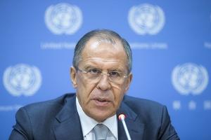 сергей лавров, новости россии, ситуация в украине, мировая безопасность, оон