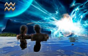 Водолей, гороскоп, Василиса Володина, астролог, предсказания, 3одиак, общество, люди, звезды