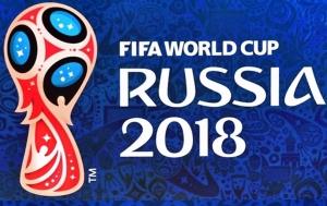 россия, чм-2018, швеция, дания, бойкот, скандал, скрипаль, солсбери, великобритания