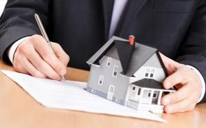 яценюк, доходы, недвижимость, реестр, министерство юстиции, украина