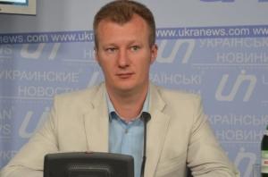 Украина, политика, выборы, зеленский, кандидат, результаты, ЦИК, обвинения
