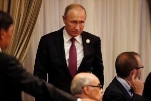 россия, президентские выборы, кремль, задача, эксперт, владимир путин, общество, скандалы