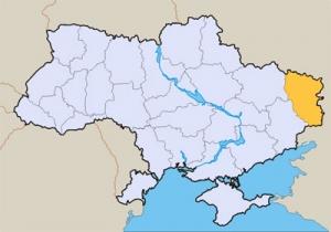 луганск, общество, политика, происшествия, донбасс, новости украины, юго-восток украины