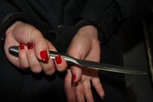 санкт-петербург, происшествия, криминал, убийство, смерть 17-летней, 140 ножевых ударов, общество, россия