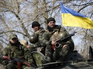 азербайджан, монополист, украинская армия