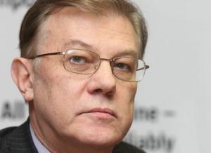 Лановой, Гройсман, пенсионная реформа в Украине, экономика, финансы, новости Украины