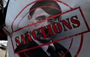 санкции, Россия, Украина, Евросоюз, политика, экономика
