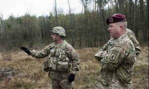 армия сша, армия украины, происшествия, политика, львов