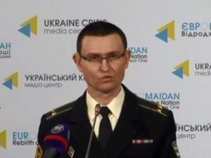 армия украины, трагедия, всу, владислав селезнев, ато, донбасс, восток украины