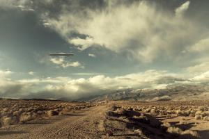 Зона 51, аномалия, пришельцы, НЛО, аномалия, феномен, происшествия, видео