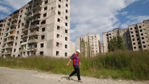 Абхазия, преступность, бандитизм, новости, криминал
