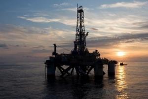 нефть, баррель, цена, экономика