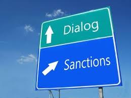 сша, санкции, мариуполь, россия