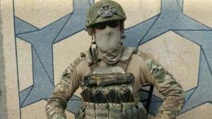 сирия, погибли россияне, засада, ИГИЛ, новости, Россия, происшествия, Каримов, армия РФ