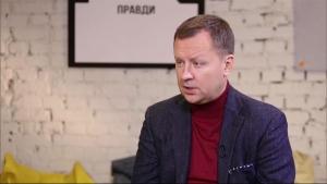 украина, киев, вороненков, убийство, расследование, тюрин, россия