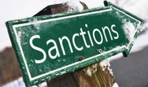 сша, венгрия, чиновники, санкции, протест, запрет