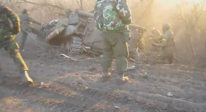 донбасс, всу, украина, армия украины, донбасс