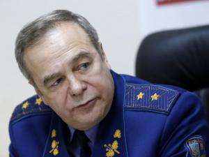 восток Украины, Донбасс, Россия, армия, Зеленский, Путин, переговоры,