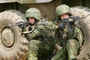 армия россии, донбасс, восток украины, украина, россия