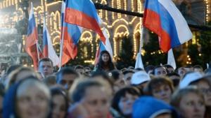 путин, троицкий, соцопрос, россияне, общество, несчастливые люди, новости россии