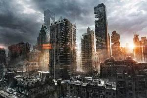 новости, конец света, апокалипсис, когда, год, дата, ученый, Нибиру, судный день, предвестник