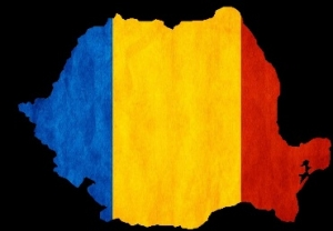 Румыния, землетрясение