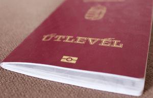 украина, венгрия, скандал, политика, общество, паспорт, безвиз