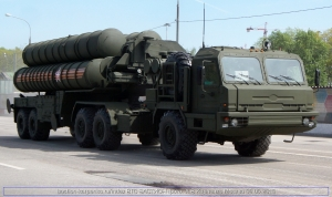 зрк, с-400, крым, армия россии, аннексия, оккупация