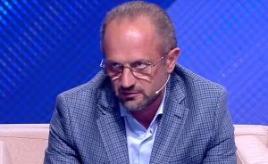 новости, Роман Бессмертный, Зеленский, обмен пленными, Цемах, Кремль, видео