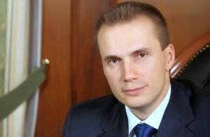 нбу, янукович, украина, временная администрация, экономика