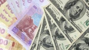 НБУ, курс валют, доллар, гривна, евро, рубль, экономика