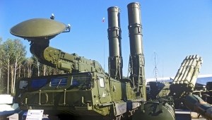 маккейн, оружие, украина, поставки